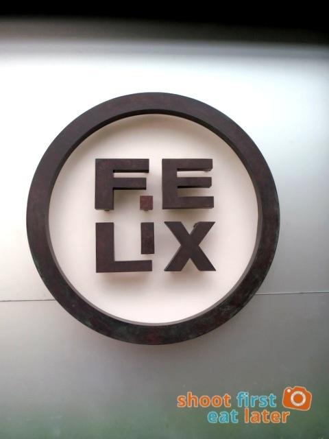 Felix Greenbelt 5