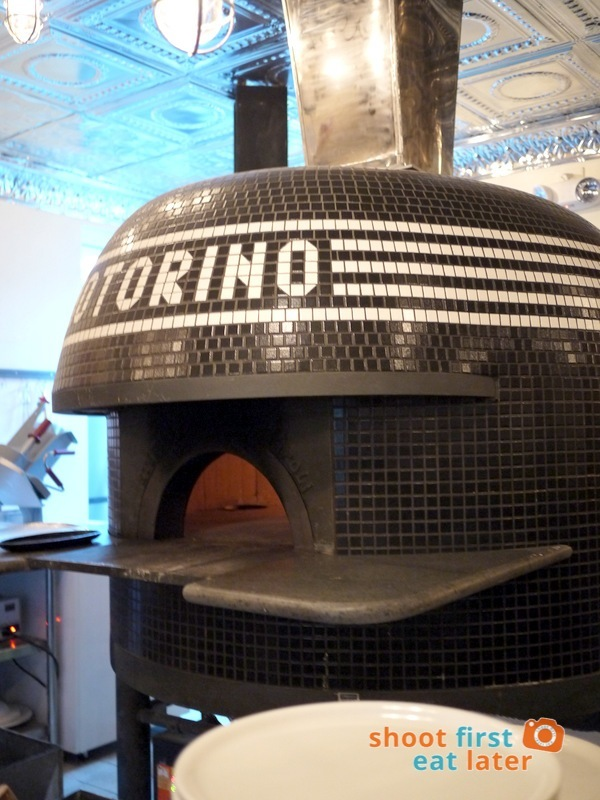 Motorino Pizza Manila-006