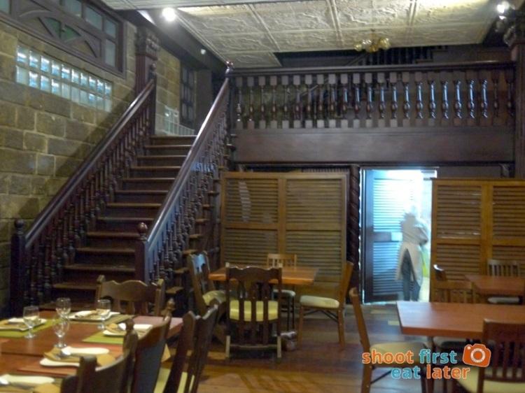 Antojos Restaurante-017