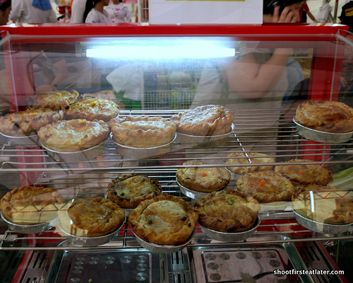 Tina's Pie Outlet-1