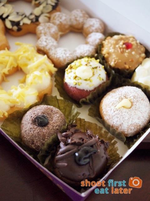 Gavino's Japanese Donuts-001