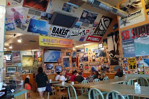 Pelons Baja Grill-3