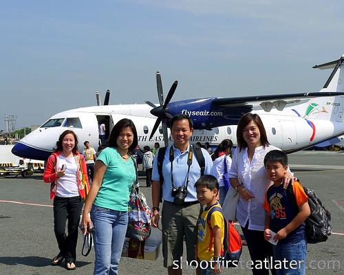 Batanes group