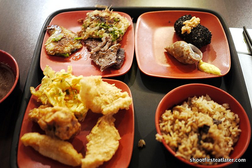 Wasabi restaurant-10