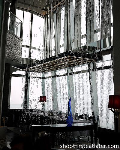 Tosca at the Ritz-Carlton Hong Kong-15