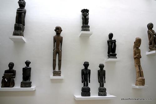Bencab Museum-25