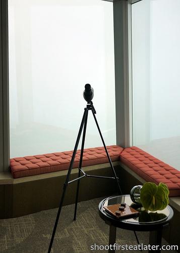 Ritz-Carlton Hong Kong Junior Suite-6