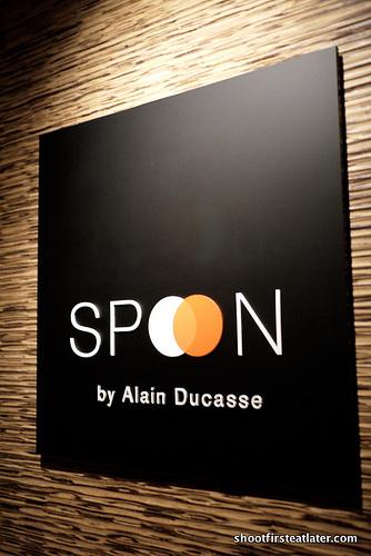 Spoon by Alain Ducasse-1