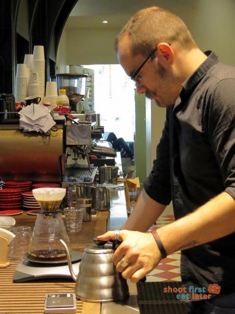 Plantation Specialty Coffee -005