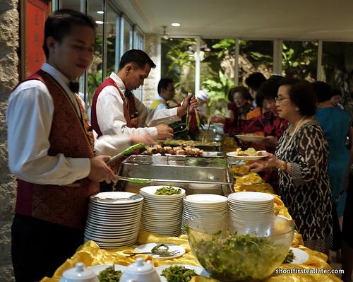 Choi Garden Catering-23