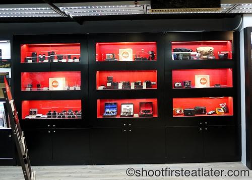Sim City, Photography Equipment, Hong Kong-6