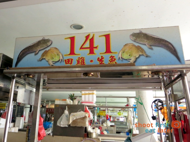 Tiong Baru Market-005