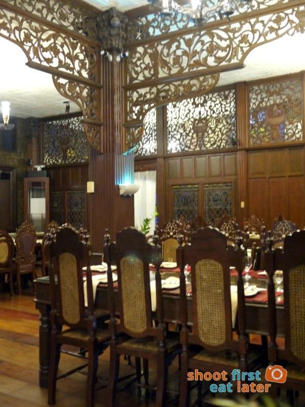 Antojos Restaurante-021