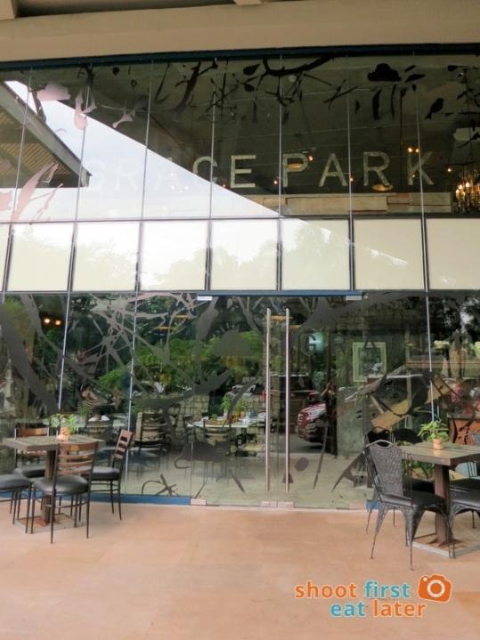 Grace Park-003