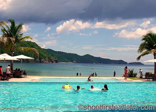 Hamilo Coast Beach Club-3