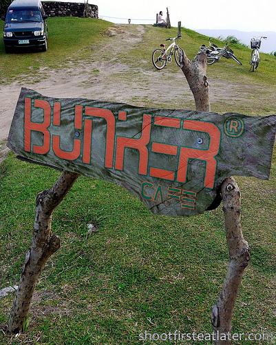 Batanes - Bunker Cafe-1