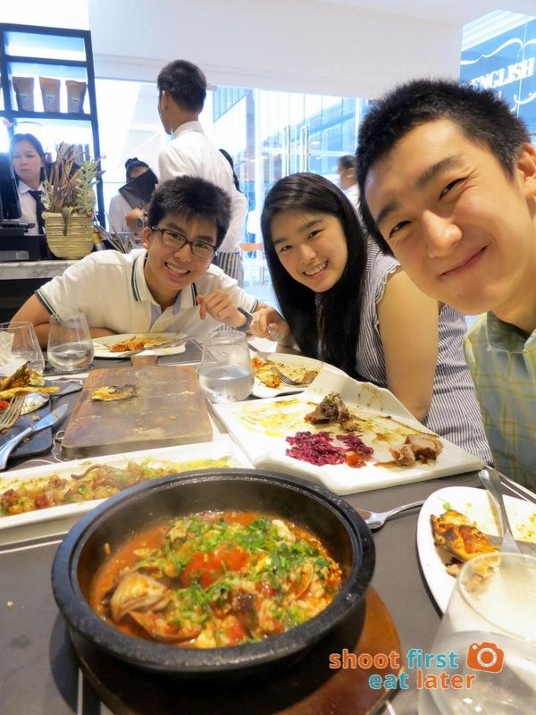 Todd English Food Hall Manila-049