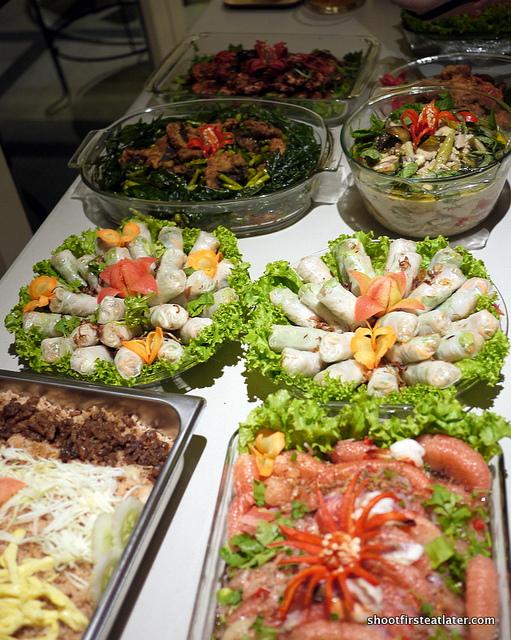 Chef Tum's Thai Food Catering-18