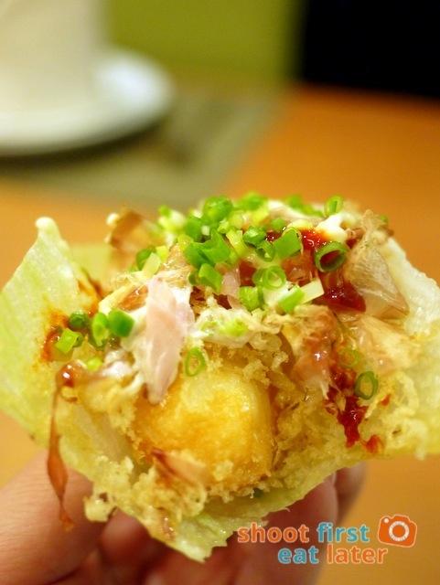 takoyaki P388-001