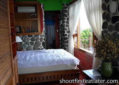 Fundacion Pacita, Batanes- Terrace Suite, Main-3