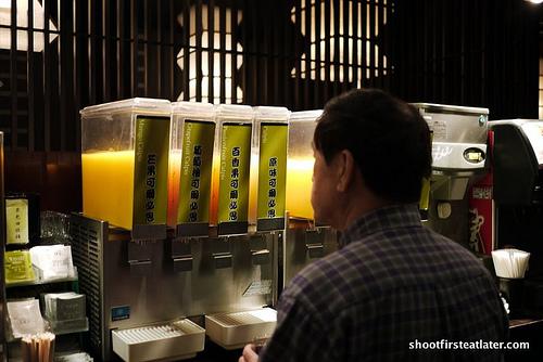 Wasabi restaurant-12