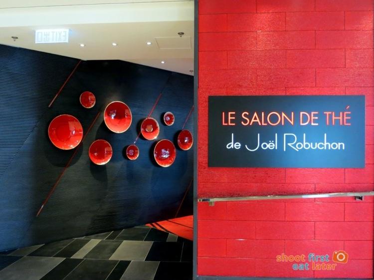 Le Salon de Thé de Joel Robuchon (Elements HK)-001