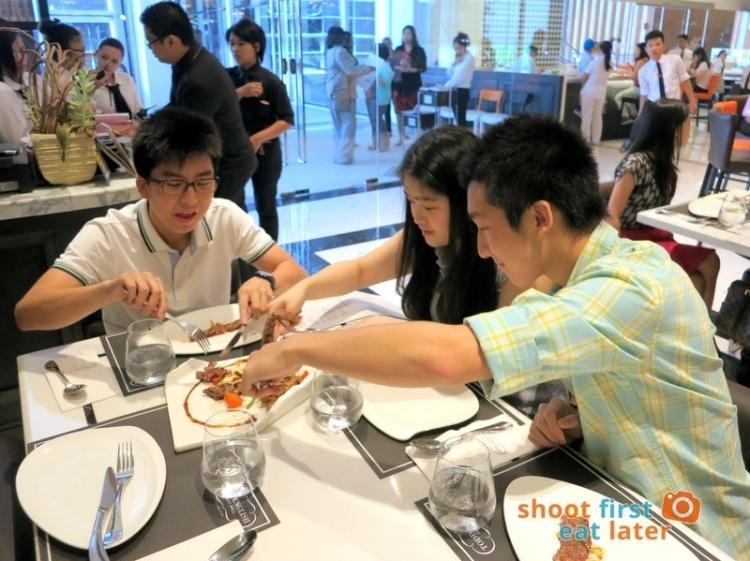 Todd English Food Hall Manila-039