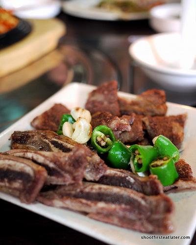 beef bbq ribs-1