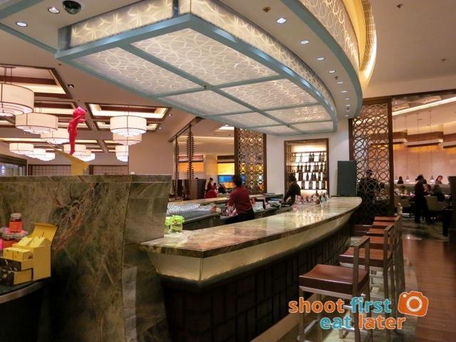 Xin Asian Hotpot & Seafood-001