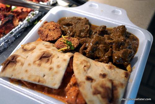 Mayuri Indian Cuisine-12