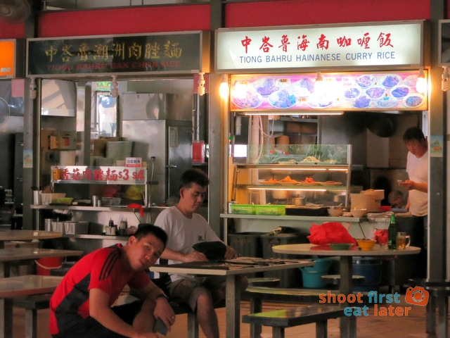 Tiong Baru Hawker Center-001