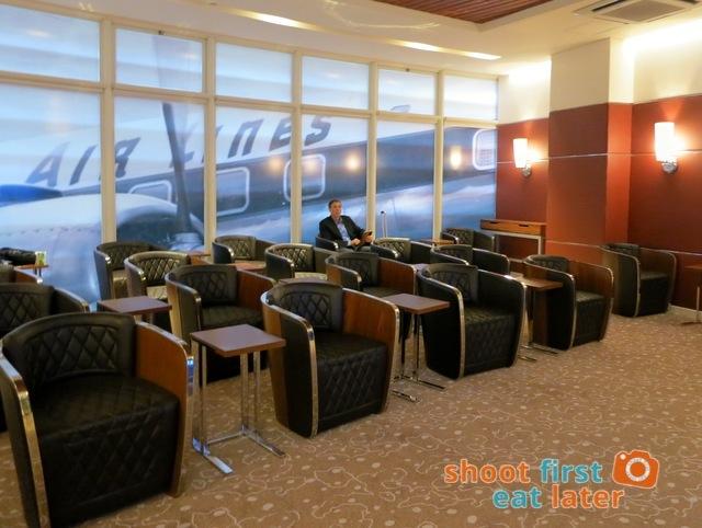 PAL's new Mabuhay Lounge at Naia Terminal 2 -003