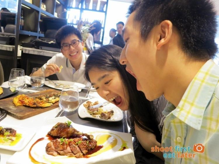 Todd English Food Hall Manila-047
