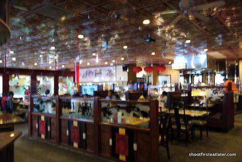Peking Restaurant 2