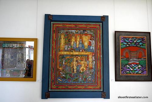 Bencab Museum-28