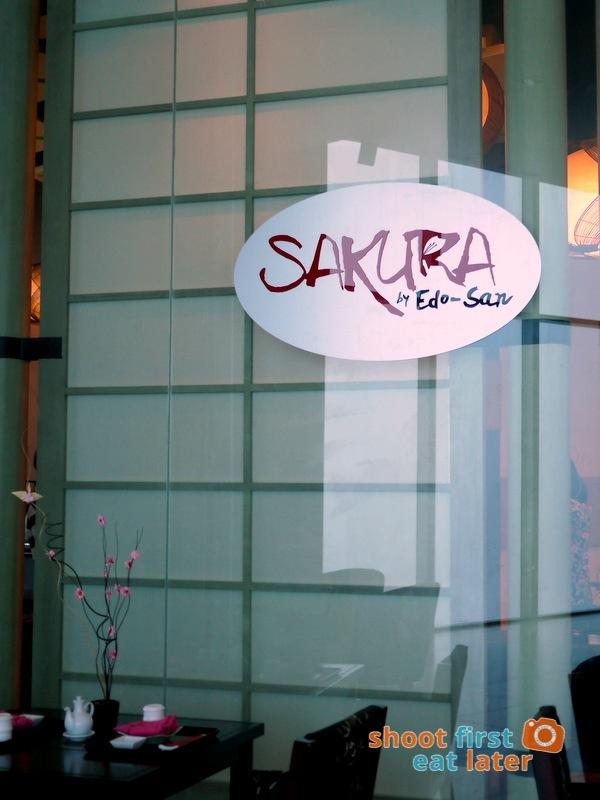 Sakura by Edo San-001