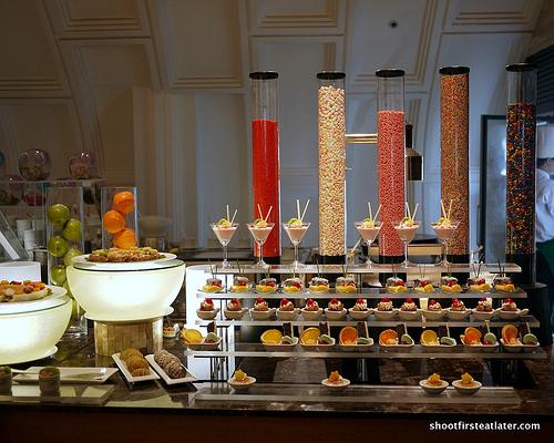 Cafe Ilang-Ilang @ Manila Hotel-46