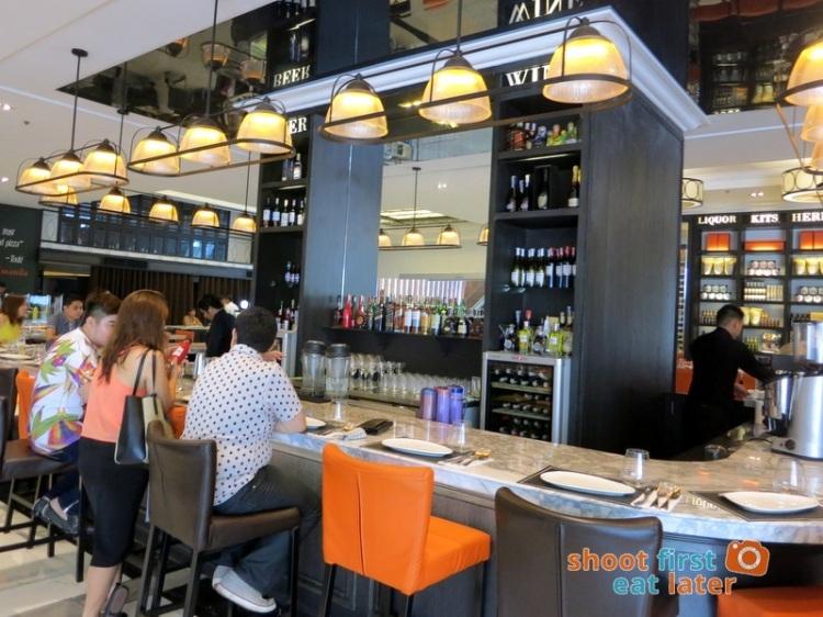 Todd English Food Hall Manila-003