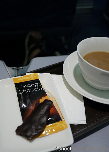 philippne airlines business class meals-6