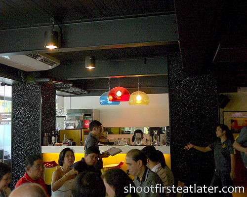 Torch restaurant-4