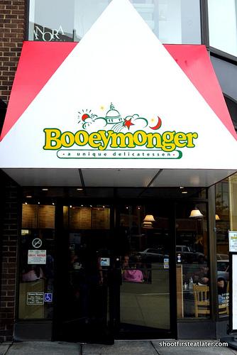 Booeymonger-1