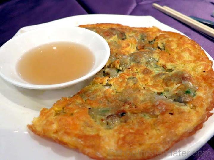 Pak Loh Chiu Chow-006