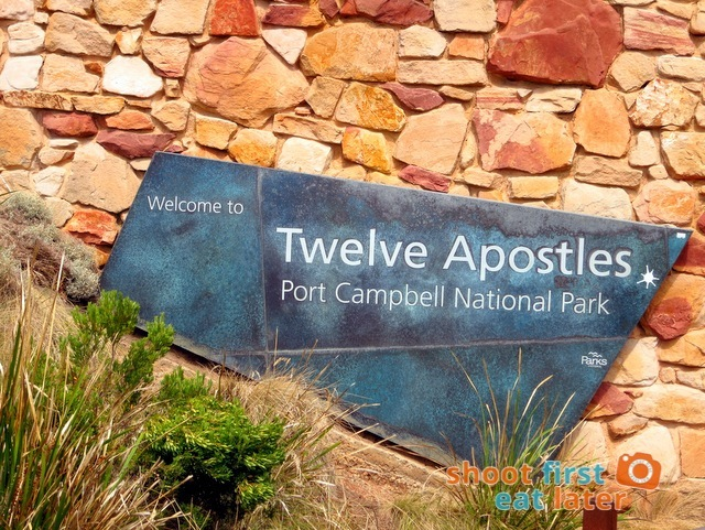 Twelve Apostles-006