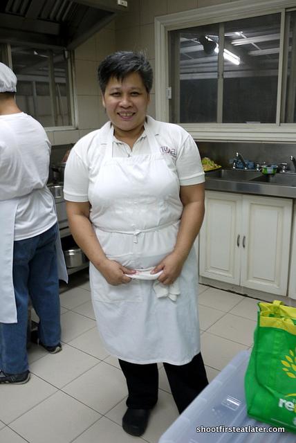 Chef Tum's Thai Food Catering-1