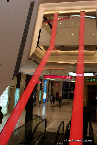 The One Mall-5