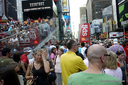 Times Square-10