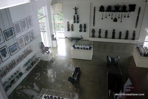 Bencab Museum-12