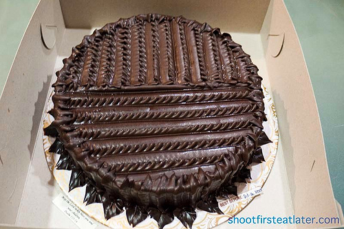 Karen's Chocolate Ganache_02