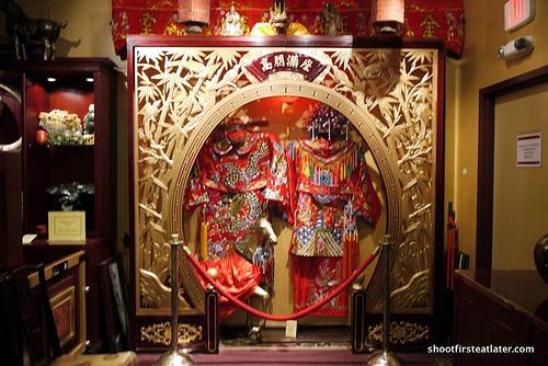 Peking Restaurant 3