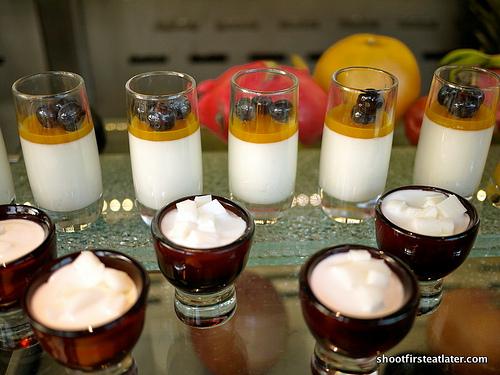 Harbourside Desserts-15